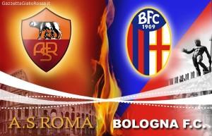 Прогноза за Рома - Болоня