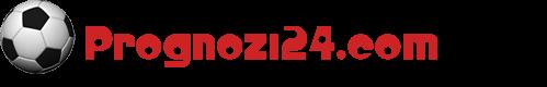 Prognozi24.com