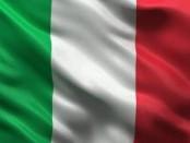 Футболни прогнози от Италия Серия А