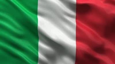 Футболни прогнози от Италия Серия А 5.1