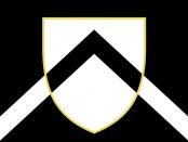 Сасуоло срещу Удинезе 9.1.2015