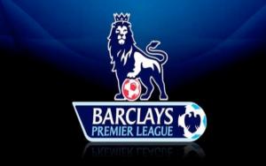 Прогнози за Англия Висша лига