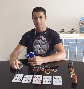 Cristiano-Ronaldo-PokerStars-Team-SportStars