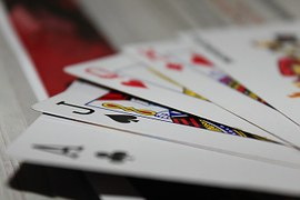 cards-166440__180