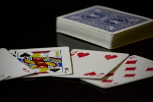 cards-619016_640
