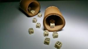 cube-621489_640