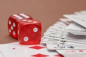 gambling-570701_1280