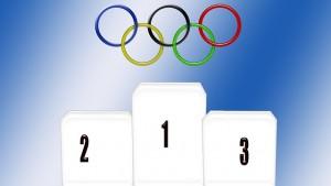 olympiad-262552_640