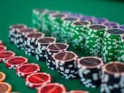 poker-742755_1280