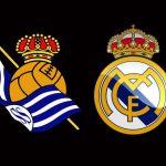 Прогноза за Реал Сосиедад - Реал Мадрид