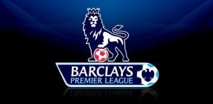 Английска висша лига