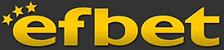 efbet лого